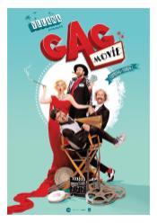 Cartel-Gag-Movie