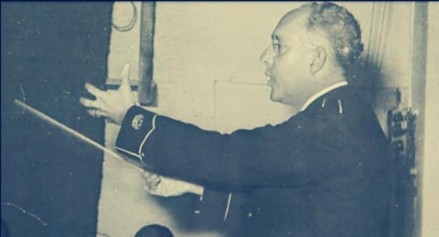 El Ayuntamiento de Alborache presenta el auca del 110 aniversario del nacimiento de José Mª Cervera Lloret