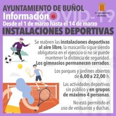 INSTA_COVID-19-1MARZO_deportes