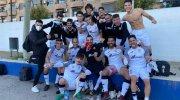 El CD Buñol sigue líder en solitario tras derrotar al Aldaia (0-1)