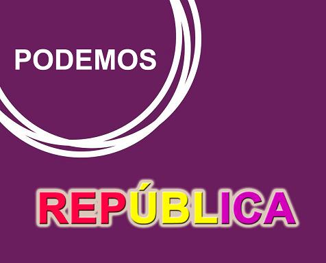 Manifiesto «Día de la República»