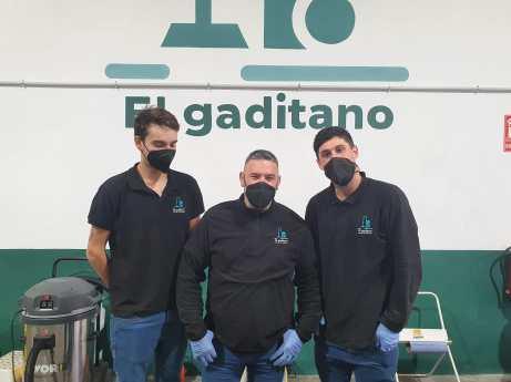 gaditano (1)