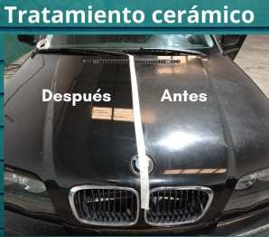 gaditano (4)