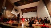 El festival Vivir de Cine de Buñol arranca con gran éxito de público