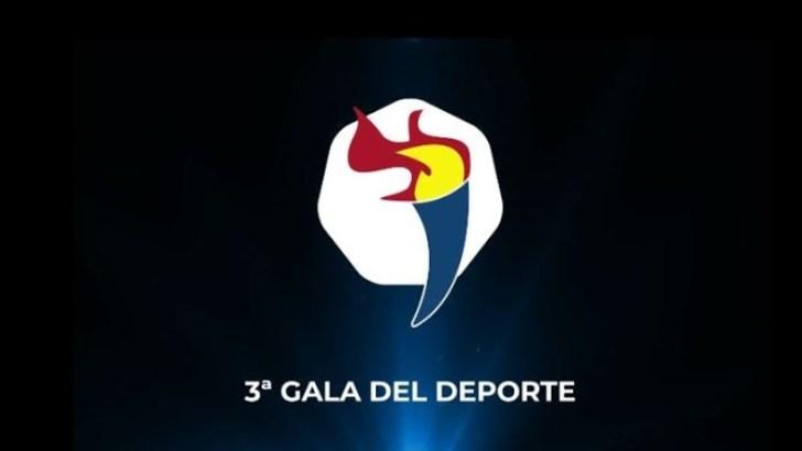 El Ayuntamiento de Buñol premia a sus deportistas y asociaciones locales en una Gala del Deporte on-line