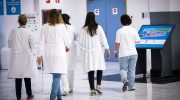 El Departamento de Salud de Manises invierte cerca de 875.000€ en proyectos de formación y docencia de sus profesionales