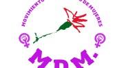 El MDM de Buñol convoca una manifestación en la Plaza 5 de marzo en repulsa de los feminicidios