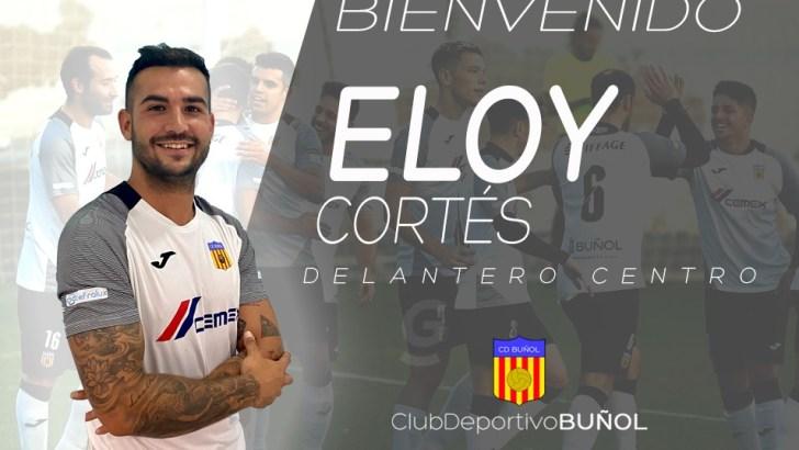 El CD Buñol comienza a preparar la próxima temporada con nuevo entrenador, fichajes y renovaciones