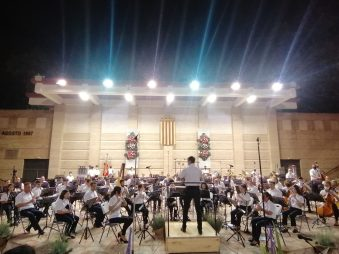 conciertos 2021-26