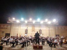 conciertos 2021-8