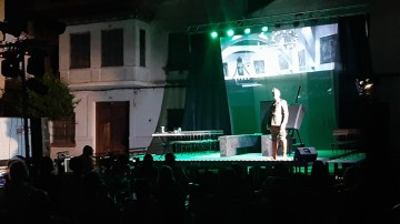 macastre teatro 2021-5
