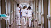 El Hospital de Manises, reconocido entre los 10 mejores hospitales valencianos por los Premios BSH