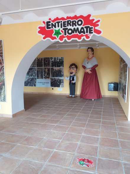 museo tomatina 2021-3