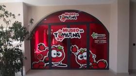 museo tomatina 2021-5