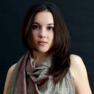 Dir. invitada Magdalena Delgado
