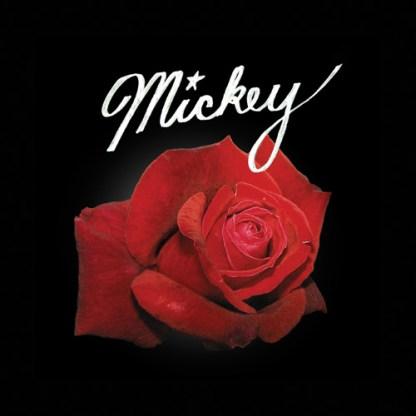 048-Mickey
