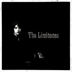 054-Liminanas