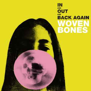 Woven Bones LP