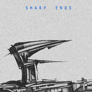 Sharp Ends