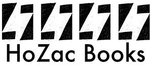 HoZac Books