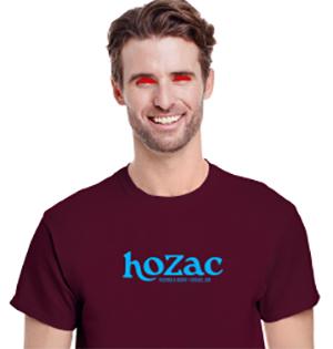 HZ-Tshirt2020