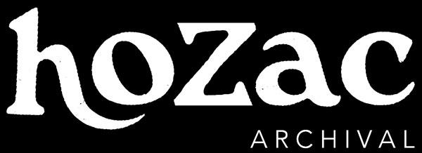 HoZac Archival