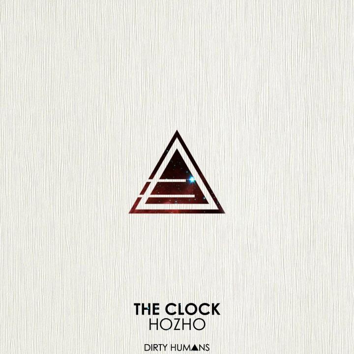 Hozho - The Clock (Dirty Humans)