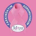 土耳其乳腺癌基金会