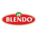 Blendon