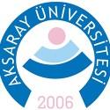 阿克萨赖大学