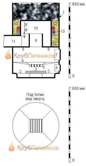 Pech-dlya-Bani-svoimi-rukami-foto-video-insuktsiya-po-izgotovleniyu-88