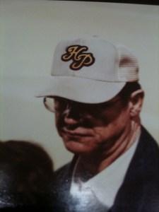 bevers 1981-82