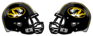 mountpleasant-helmets
