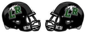 mansfield-lakeridge-helmets