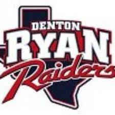 denton-ryan-logo