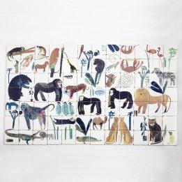 animal-mural-laura-carlin-the-new-craftsmen-0012