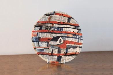 lc-ceramics-housesplate-1500