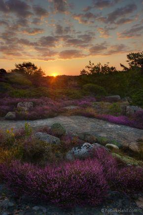 Tanumstrand, Sweden