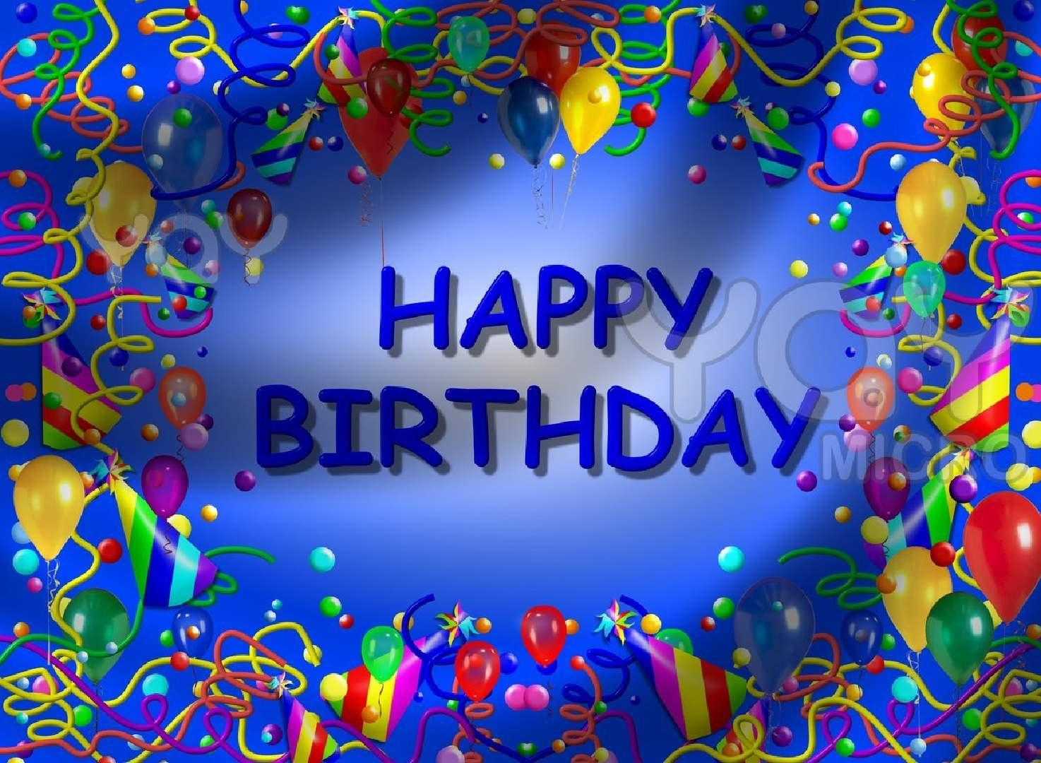 Beautiful And Meaningful Birthday Wishes To Write For Your