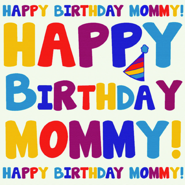 Charming And Lovely Birthday Wishes That Can Make Your Mother In Law Happy On Her Special Day Happy Birthday Wishes Quotes Poems Toasts