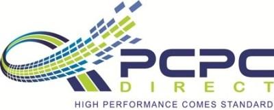 pcpc web