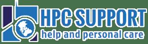 hpc-support-logo