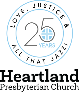 Heartland25thLogo-10