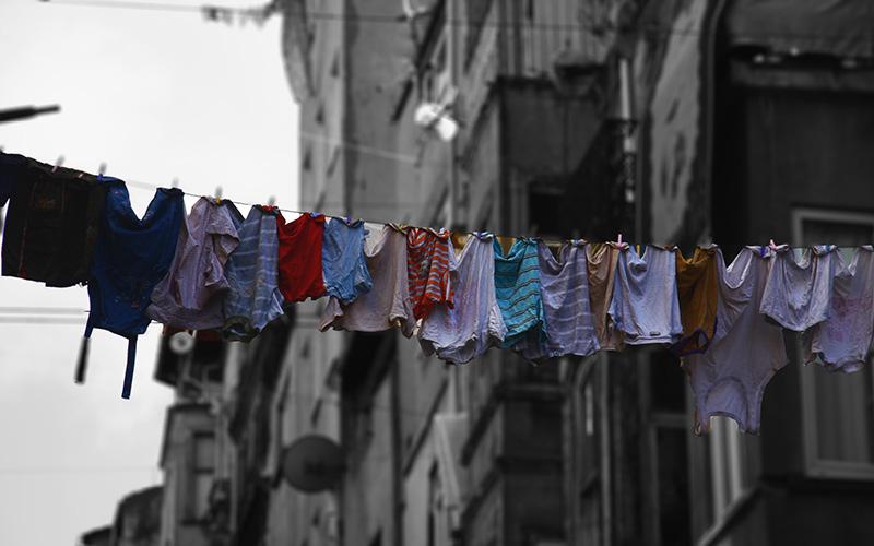 Urban SOS – Demo Critic Urbanism