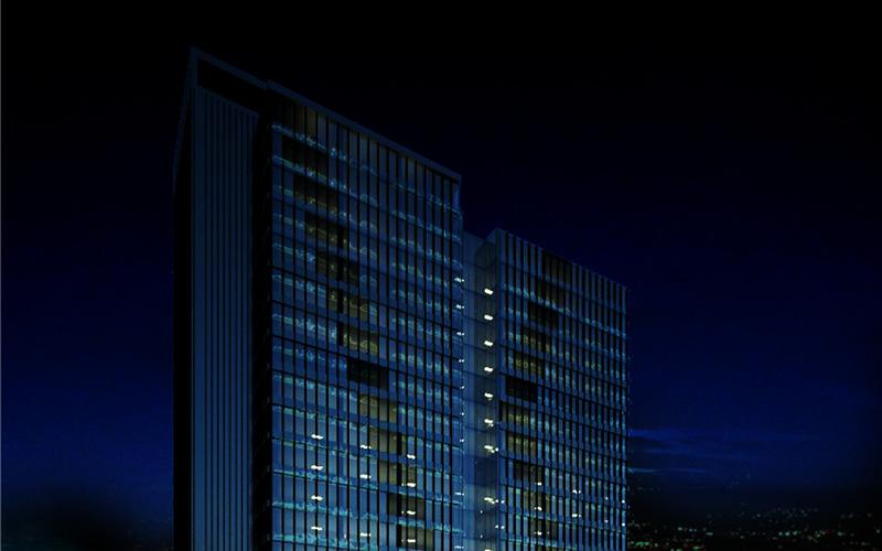 Nordic Built – Oslo