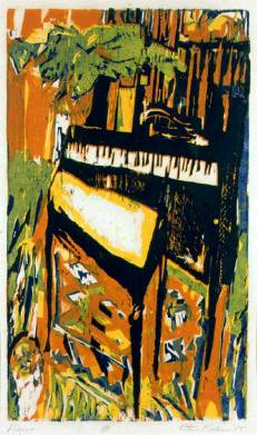 Piano (1955)