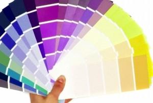 Vi Maler i alle farver!