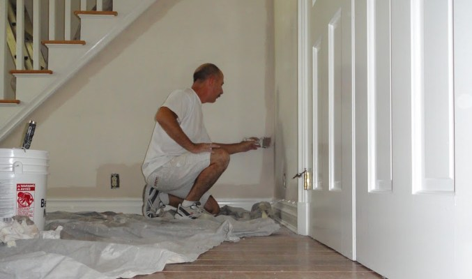 HPH Malerarbejde