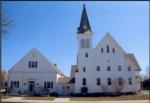 Hilton Baptist Church