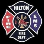 Hilton Fire Department